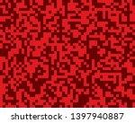 vector illustration consisting...   Shutterstock .eps vector #1397940887