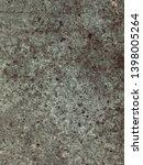 stone grunge background ...   Shutterstock . vector #1398005264