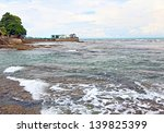 beautiful scenic landscape of... | Shutterstock . vector #139825399