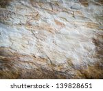 close up white marble texture | Shutterstock . vector #139828651