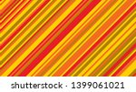 abstract background from multi...   Shutterstock .eps vector #1399061021