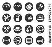 car service  auto detailing ...