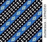 resumo,áfrica,africano,arte,pano de fundo,plano de fundo,preto,azul,brilhante,cor,cultura,decoração,decoração,elemento,étnica