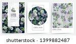 vector illustration of a... | Shutterstock .eps vector #1399882487