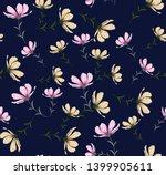 Floral Pattern Flower Pattern...