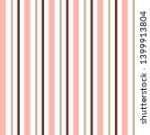 striped abstract background... | Shutterstock .eps vector #1399913804