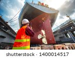 Port Controller  Harbor Master...