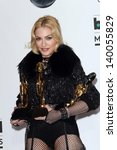 ������, ������: Madonna at the 2013