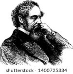 Charles Dickens  1812 1870  He...