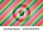 bitcoin mining trolley icon...   Shutterstock .eps vector #1401453341
