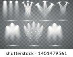 scene illumination collection....   Shutterstock .eps vector #1401479561