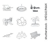 vector illustration of...   Shutterstock .eps vector #1401619664