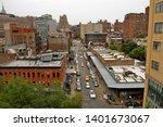 New York  Ny   June 26 2015 ...