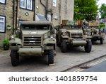 Haworth   United Kingdom   18...