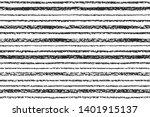 endless textured chalk  pastel  ...   Shutterstock .eps vector #1401915137