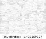 abstract small black polka dots ...   Shutterstock .eps vector #1402169327