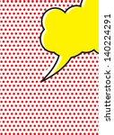 seta,arte,artista,trabalho artístico,plano de fundo,balão,em branco,caixa,bolha,explosão,desenhos animados,fechar,quadrinhos,comunicação,composição