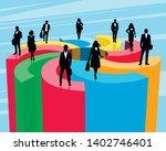 vector illustration of...   Shutterstock .eps vector #1402746401