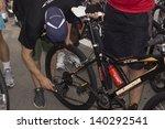 rio de janeiro   feb 17 ...   Shutterstock . vector #140292541
