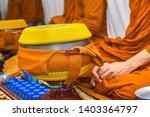 important tasks everywhere in... | Shutterstock . vector #1403364797