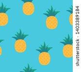 pattern for making background ...   Shutterstock . vector #1403389184