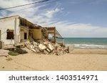 guardamar  alicante  spain  ...   Shutterstock . vector #1403514971