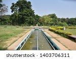 bangalore  karnataka  india  ...   Shutterstock . vector #1403706311