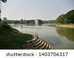 bangalore  karnataka  india  ...   Shutterstock . vector #1403706317