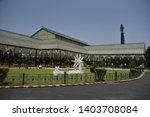 bangalore  karnataka  india  ...   Shutterstock . vector #1403708084
