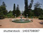 bangalore  karnataka  india  ...   Shutterstock . vector #1403708087