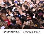 phoenix  ariz.   u.s.  ... | Shutterstock . vector #1404215414