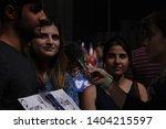 phoenix  ariz.   u.s.  ... | Shutterstock . vector #1404215597