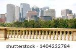 cityscape of arlington county ...   Shutterstock . vector #1404232784
