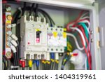 abstract blurred   defocused of ... | Shutterstock . vector #1404319961
