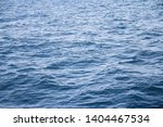 ocean blue water wave... | Shutterstock . vector #1404467534