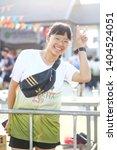 chiang rai thailand 5  18  2019 ... | Shutterstock . vector #1404524051