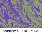 beautiful purple marble pattern.... | Shutterstock .eps vector #1404624464