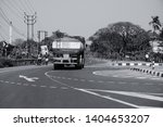 howrah  west bengal  india  ... | Shutterstock . vector #1404653207