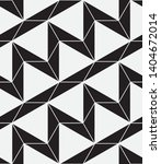vector seamless pattern.... | Shutterstock .eps vector #1404672014