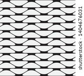 vector seamless pattern.... | Shutterstock .eps vector #1404676031