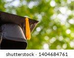 close up photos of black...   Shutterstock . vector #1404684761
