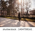 one young man  20 29 years old  ... | Shutterstock . vector #1404708161