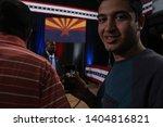 maryvale  ariz.   u.s.  ... | Shutterstock . vector #1404816821