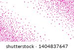 mother's day background with... | Shutterstock .eps vector #1404837647
