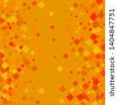 rhombus backdrop minimal... | Shutterstock .eps vector #1404847751
