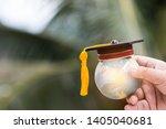 education world knowledge ideas....   Shutterstock . vector #1405040681