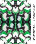 watercolor pattern. black ...   Shutterstock . vector #1405048184