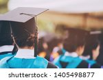 close up hat young women ...   Shutterstock . vector #1405498877