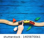 preschool or kindergarten... | Shutterstock . vector #1405870061