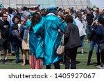 santa fe  new mexico  usa 05 23 ...   Shutterstock . vector #1405927067